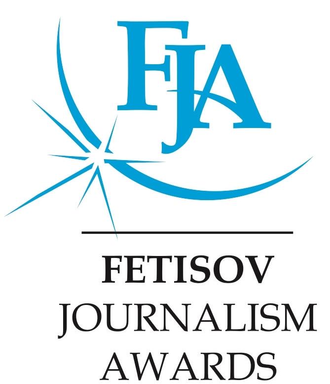 FJ Awards